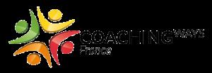 Coach certifié par Coaching ways France